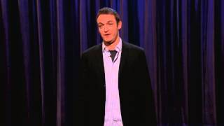 Dan Soder- Russians Are Scary